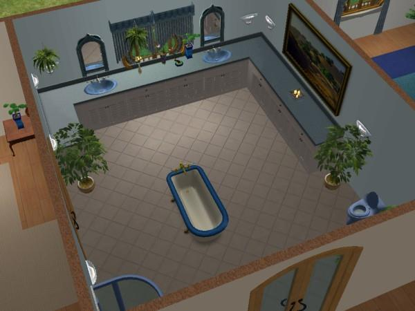 reddiamonds dream board thema anzeigen 17 zaubi dream download haus mit portal und pool. Black Bedroom Furniture Sets. Home Design Ideas